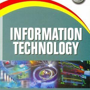 Information Technology (CAIIB 2010)