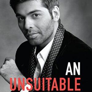 An Unsuitable Boy
