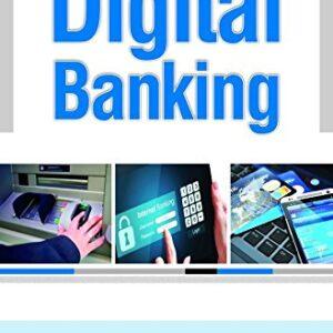 Digital Banking Paperback – April 2016