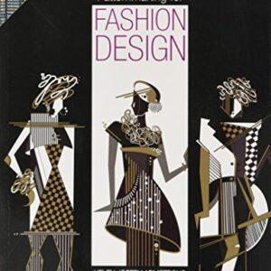 Patternmaking for Fashion Design, 5e