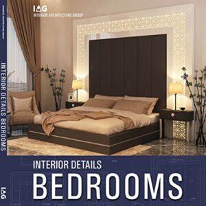 Interior Details Bedroom