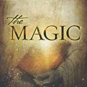 The Magic