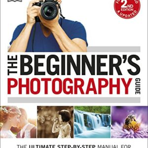 Beginners Photography Guide (Dk)