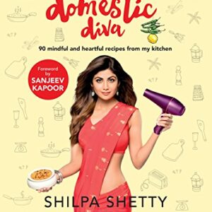 The Diary of a Domestic Diva