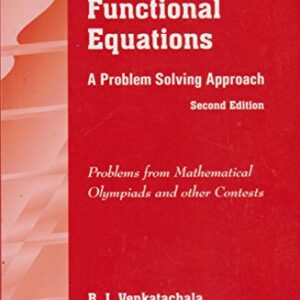 Functional Equations Revised and Updated 2nd ED