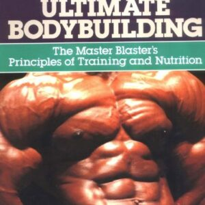 Joe Weiders Ultimate Bodybuilding