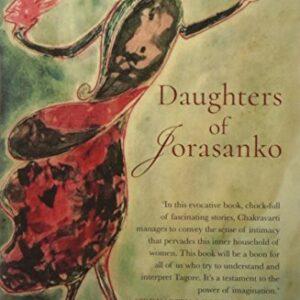 Daughters of Jorasanko
