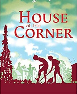 House at the Corner (Enid Blyton Family Adventures)