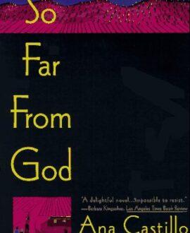 So Far from God