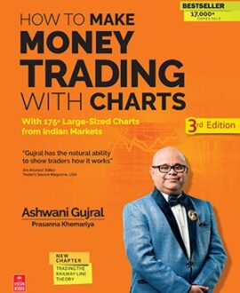 How to Make Money Trading with Charts (3rd Edition)