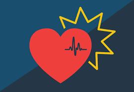 Coronary Artery Disease: Reasons