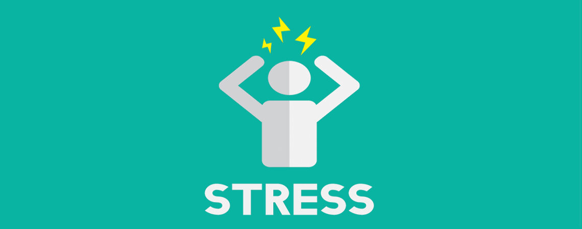 Stress and Impact on Health