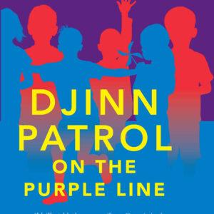 Patrol on the Purple Line