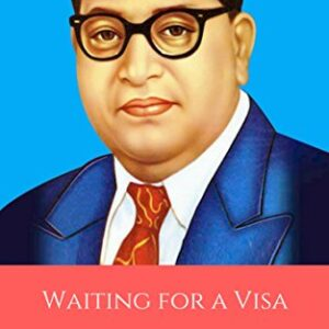 Waiting For a visa